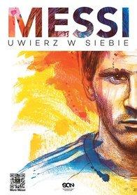 Messi[1]